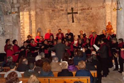 151212 concert Mont-ral 06