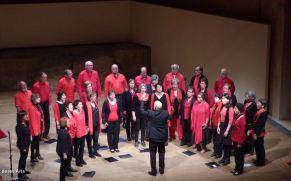 160416 concert Convent de les Arts (1)